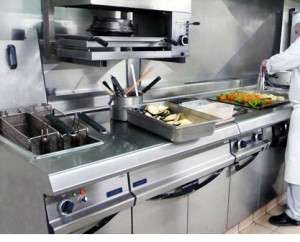 When is it Time to Replace Kitchen Equipment?