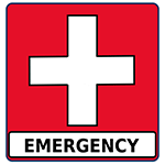 EMERGENCY3