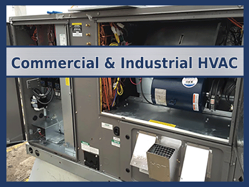 Jay hill repairs commercial industrial kitchen refrigeration hvac installation parts - Kitchen equipment repair ...