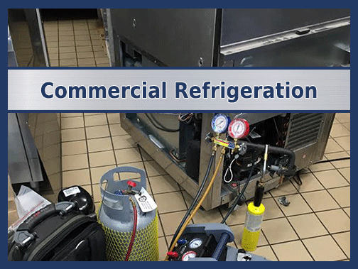 Jay Hill Repairs Commercial Amp Industrial Kitchen