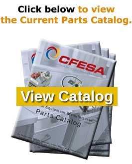 view_catalog