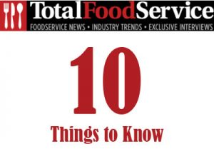 Jay-Hill Repairs featured in Total Food Service Magazine – Foodservice Equipment Upkeep: 10 Things to Know.