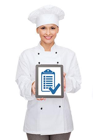 Kitchen Maintenance Agreements
