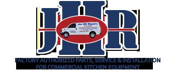 Jay-Hill Repairs