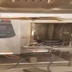 Welding-Combi-Oven1-image