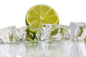 Read more about the article Are you cleaning your Ice Machine frequently enough?