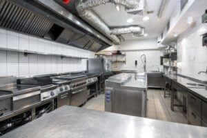 Read more about the article When To Replace Vs. Repair Your Foodservice Equipment