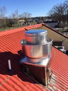 unit_roof2