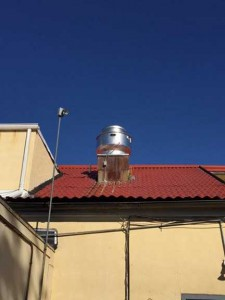unit_roof_frombelow