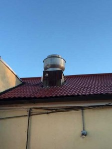 unit_roof_frombelow2