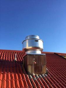 unit_roof_front